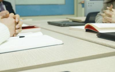 Megtartotta első konferenciáját a Magyar Vállalati Compliance Társaság
