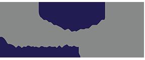 Magyar Vállalati Compliance Társaság