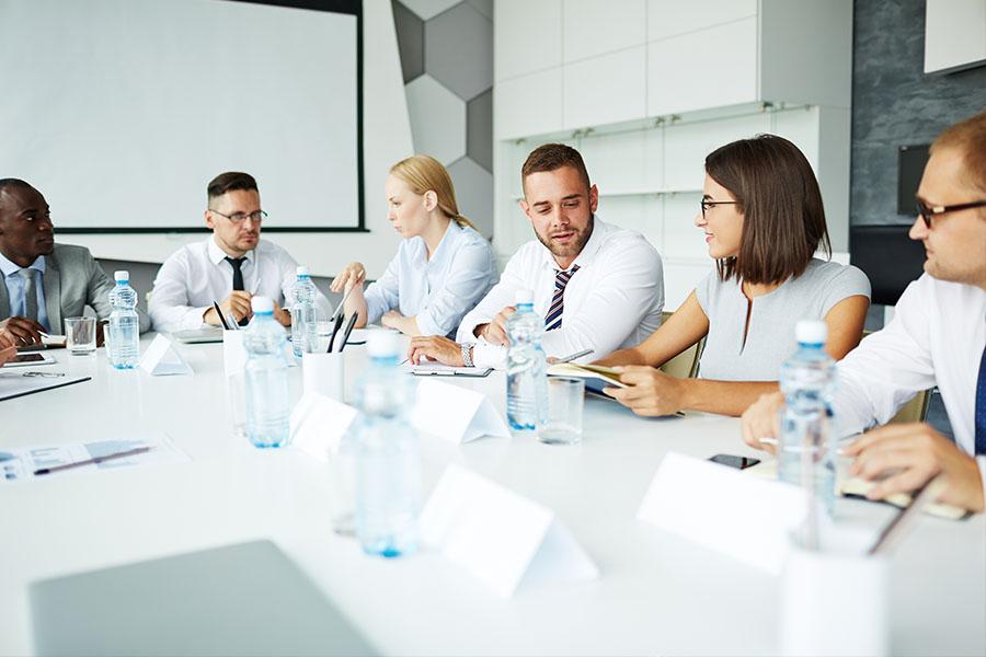 Vállalati Compliance a gyakorlatban